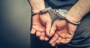 ウルフ村田の投資セミナーを口コミ検証 逮捕
