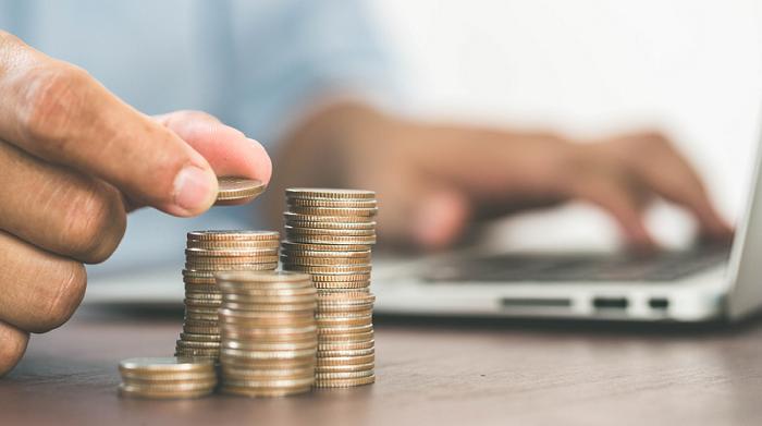 新ケンミレ式次世代投資の口コミ検証 投資実績