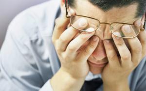 株マイスターのクチコミ検証 推奨銘柄の低迷