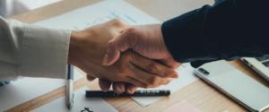 新生ジャパン投資の口コミ検証 会員登録