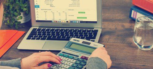おすすめ株サイトランキング 儲かる株サイトの見つけ方TOP用