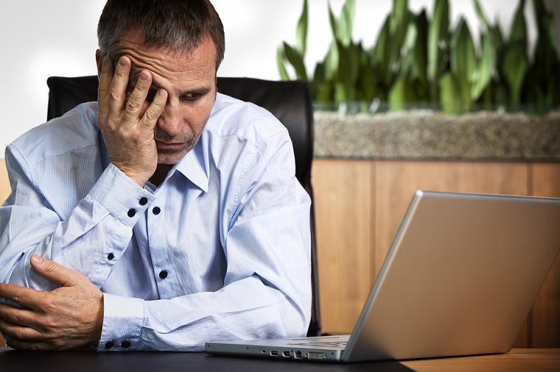 アドバンスマスターズ投資顧問の口コミ検証 サイト閉鎖