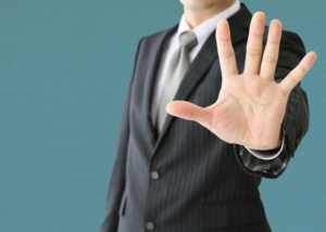 グラーツ投資顧問の口コミ検証 サイト名の変更
