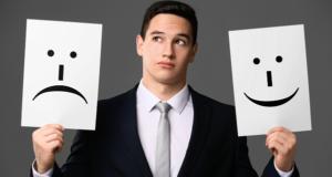 株エヴァンジェリスト投資顧問の口コミ検証 投資実績