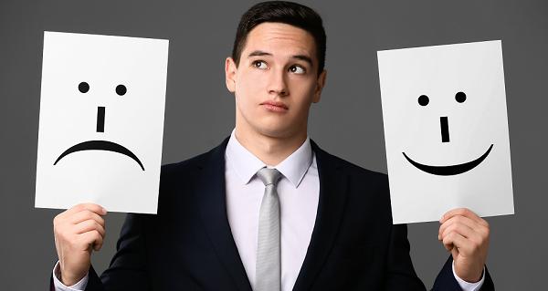 BEST投資顧問の口コミ検証 不安な投資家