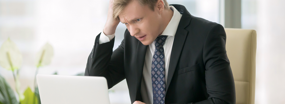 株マイスターの口コミ検証 低評価サイト