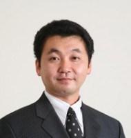 グラーツ投資顧問の口コミ検証 アドバイザーの藤井英敏