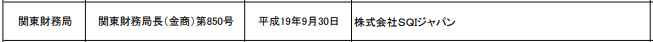 株マイスターの口コミ検証 金商登録