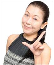 ウルフ村田の投資セミナーを口コミ検証 村田美香