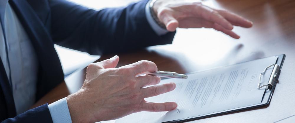 四季投資顧問の口コミ検証 投資セミナーの実態