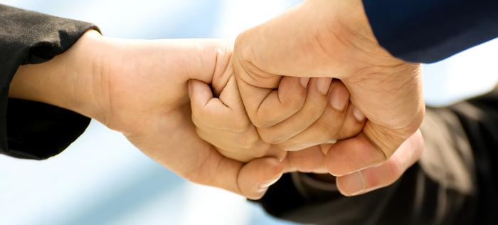 アレス投資顧問の口コミ検証 提供コンテンツ