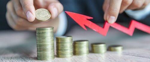 四季投資顧問の銘柄が高騰しやすい理由