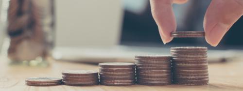 PLAN投資顧問の口コミ検証 有料契約プラン