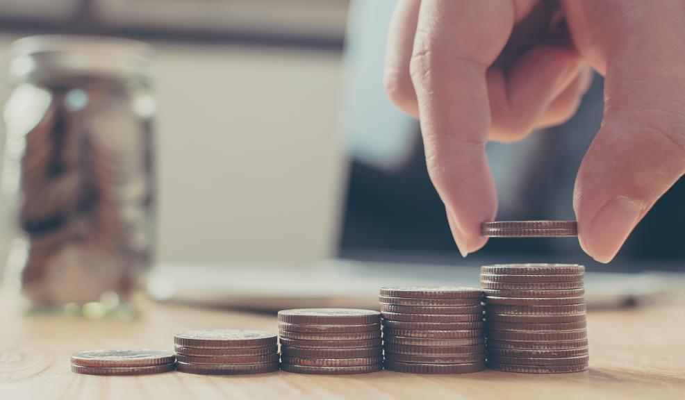 株エヴァンジェリスト投資顧問の口コミ検証 有料契約プラン