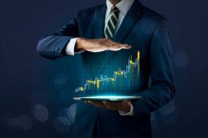 投資顧問ベスト口コミ検証 コンテンツ