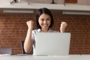 投資顧問ベストの口コミ検証 投資実績