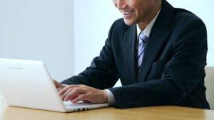 投資顧問ベストプランナーの口コミ検証 詐欺行為