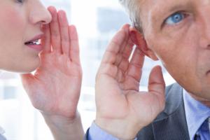 株株の口コミ検証 会社概要