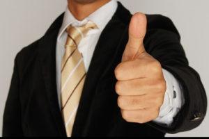 投資顧問ベストの口コミ検証 評判