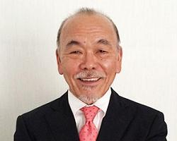 株株のクチコミ検証 アナリストの橋本明男
