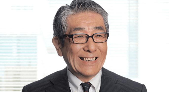 AIP投資顧問の口コミ検証 中野稔彦