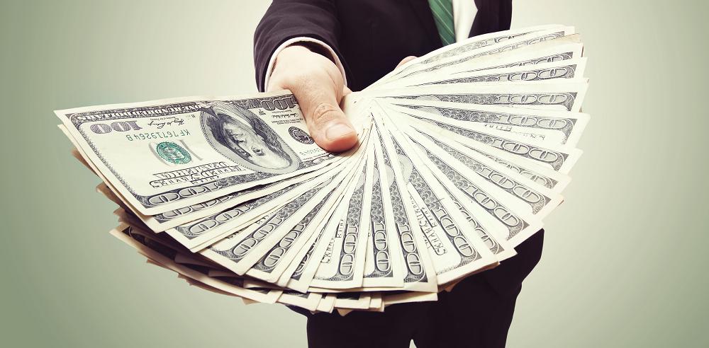 SITE投資顧問の有料契約プラン