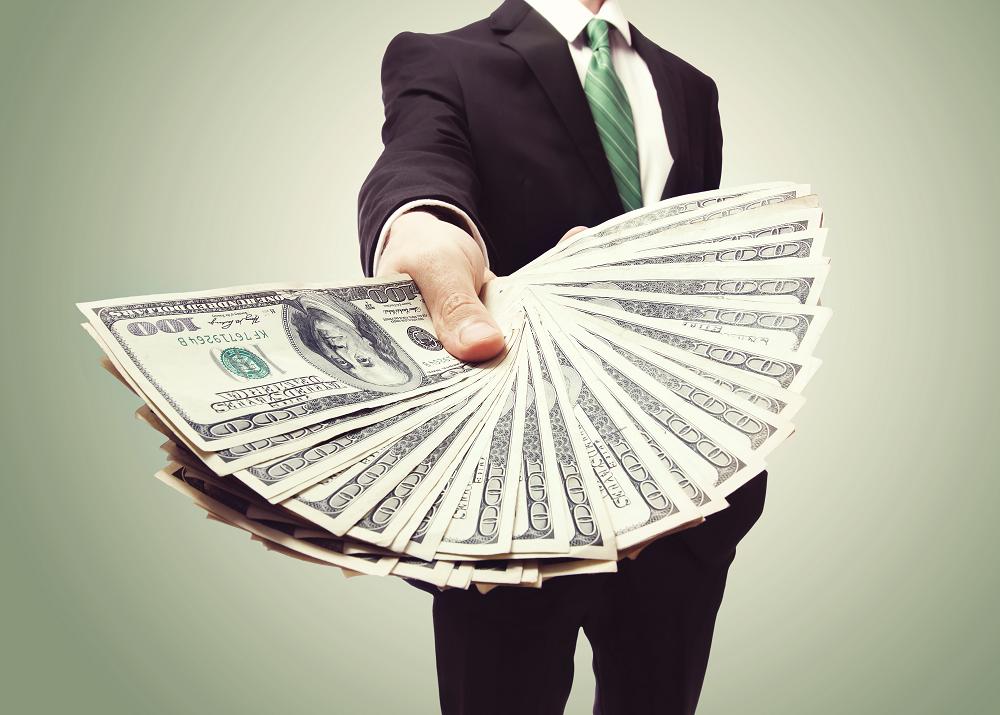 ミリオンストック投資顧問の口コミ検証 有料プラン