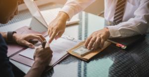 グラーツ投資顧問の口コミ検証 サービス内容