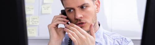 SITE投資顧問のサポート体制