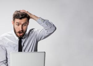 投資顧問イーキャピタルの口コミ検証 行政処分
