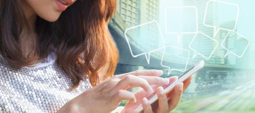 ソリューション投資顧問の口コミ検証 提供サービス