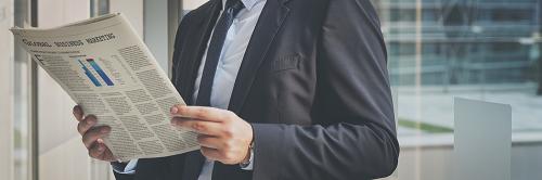 資産運用相談ホームページの提供コンテンツ