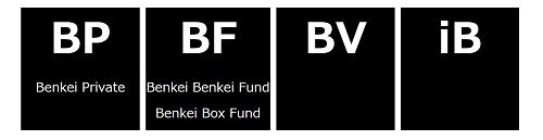 BENKEIの口コミ検証レビュー